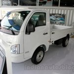 Tata Super Ace at the 2014 Indonesia International Motor Show front quarters