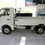 Tata Super Ace at the 2014 Indonesia International Motor Show side