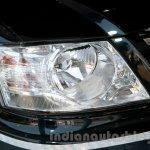 Tata Xenon RX at the 2014 Indonesia International Motor Show headlight
