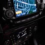 2015 Fiat Bravo auto air-conditioner