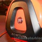 Fiat Avventura spare launch