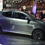 Lancia Ypsilon Momodesign side