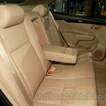 Maruti Ciaz centre arm rest