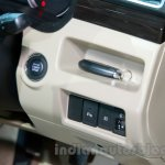 Maruti Ciaz engine start stop button