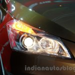 Maruti Ciaz headlamp
