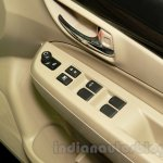 Maruti Ciaz power window switches