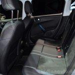 Peugeot 208 JBL XY edition at the 2014 Paris Motor Show
