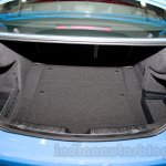 2015 BMW M3 boot for India