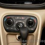 2015 Fiat Viaggio AC at 2014 Guangzhou Auto Show
