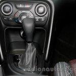 2015 Fiat Viaggio Blacktop gear at 2014 Guangzhou Auto Show