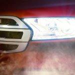 2015 Ford Endeavour Ford Everest teased