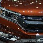 2015 Honda CR-V DRL ASEAN at the 2014 Thailand International Motor Expo