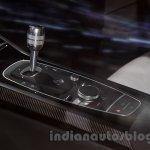 Audi Nanuk Concept gear at 2014 Guangzhou Auto Show
