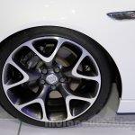 Buick Regal GS wheel at 2014 Guangzhou Auto Show