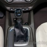 Chevrolet Sail 3 gear at 2014 Guangzhou Auto Show
