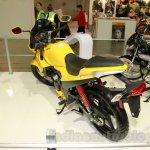Hero Karizma R at EICMA 2014