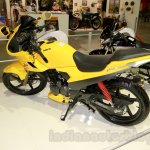 Hero Karizma R side at EICMA 2014