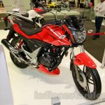 Hero Xtreme Sports concept at EICMA 2014