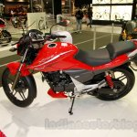 Hero Xtreme Sports side at EICMA 2014