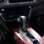 Honda XR-V gearbox