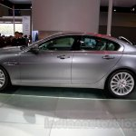 Jaguar XE at the 2014 Guangzhou Auto Show