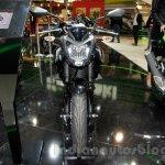 Kawasaki Z250SL front at EICMA 2014