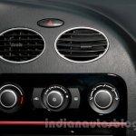 Mitsubishi Lancer S-Design AC at 2014 Guangzhou Auto Show