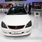 Mitsubishi Lancer S-Design front at 2014 Guangzhou Auto Show