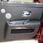 Rolls Royce Ghost Carbon Edition door at 2014 Guangzhou Auto Show
