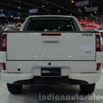 Tata Xenon 150N-Xplore 4WD rear at 2014 Thailand International Motor Expo