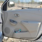Datsun Go+ door panel Review