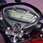 Honda CB Unicorn 160 cluster