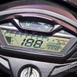 Honda CB Unicorn 160 instrument cluster