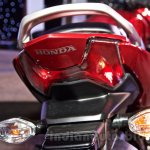 Honda CB Unicorn 160 taillight