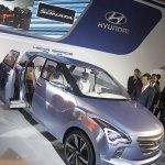Hyundai-Hexa-Space-Concept-Auto-Expo-2012