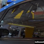 JA Motorsport Tata Super Nano at 2014 APS