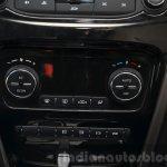 Tata Bolt 1.2T Auto AC Review
