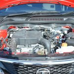 Tata Bolt 1.2T engine Review