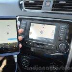 Tata Bolt 1.2T maps Review