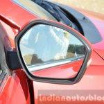 Tata Bolt 1.2T mirror Review