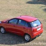 Tata Bolt 1.2T top Review