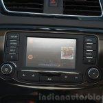 Tata Bolt 1.2T touchscreen Review
