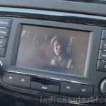 Tata Bolt 1.2T video Review