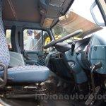 Eicher Pro 6031 seat