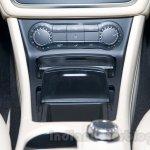 Mercedes CLA AC India launch