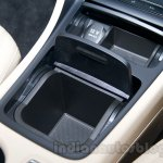 Mercedes CLA storage India launch