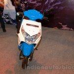 2015 Honda Dio front