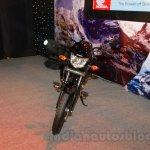 2015 Honda Dream Neo front
