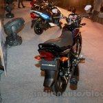 2015 Honda Dream Neo rear