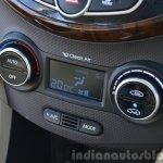 2015 Hyundai Verna petrol facelift AC